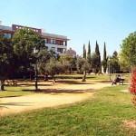parque C-I 2