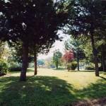 parque C-II