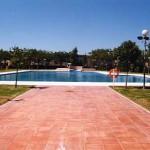 piscina Club