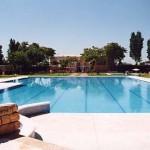piscina club 2