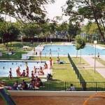 piscina club 3